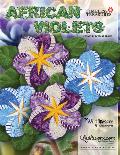 african-violets-cover-sheet