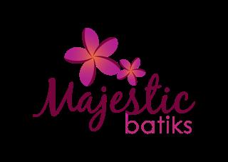 majesticbatiks-01