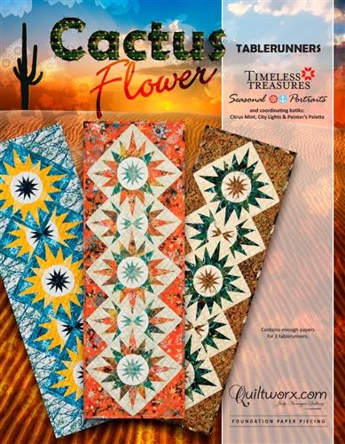 cactus-flower-table-runner-cover-sheet