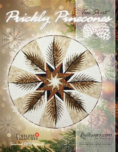 prickly-pinecones-tree-skirt
