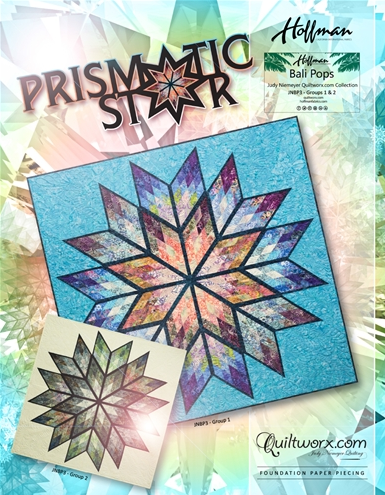 prismatic-star-cover-sheet