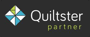 quiltster-partner-badge-dark